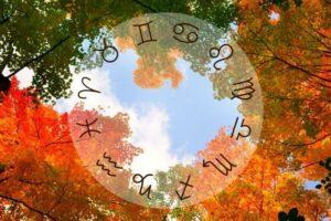 Foot Long Fall Horoscopes
